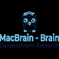 MacBrain
